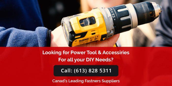 contact Ottawa Faster Supply