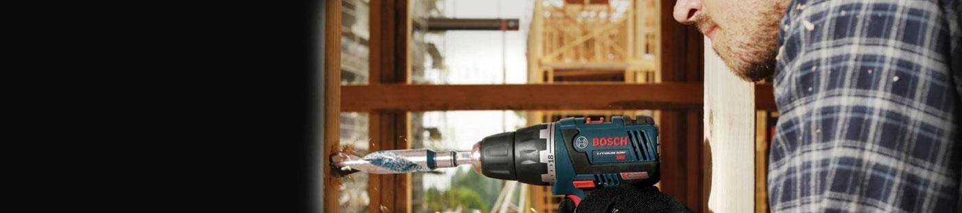 bosch-tools-ottawa