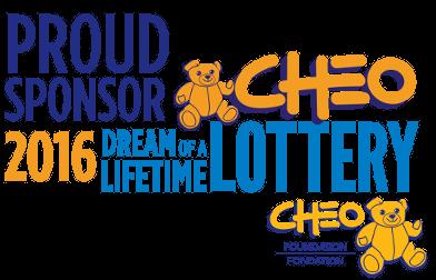 cheo_dream2016_proudsponsor_logos_eng