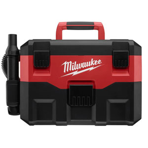 0880-20-M18-Wet_Dry-Vacuum