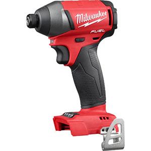 2753-20-M18-Fuel-Impact-