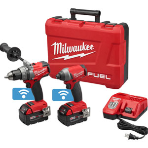 2796-22-M18-Fuel-One-Key-Hammer-Drill-and-Impact-Kit