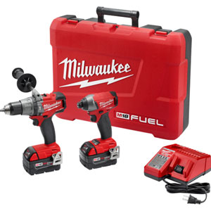 2897-22-M18-Fuel-Hammer-Drill-and-Impact-Kit
