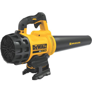 DCBL720P1-20v-Max-Blower-Kit