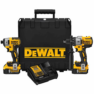 DCK299P2-20v-Max-Hammer-Drill-and-Impact-Driver-Kit