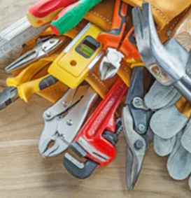 Des outils Milwaukee de haute qualité et abordables pour tous vos besoins | Ottawa Fastener Supply