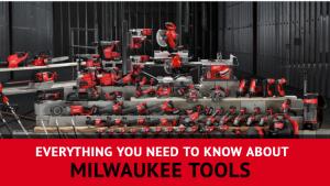 5-Milwaukee-Tools-Blog-Thumbnail-4-700x394-1
