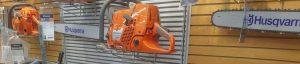 alaskan chainsaw mills1 1400x300 1