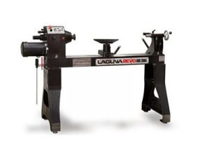 products machinery 1