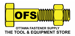 OFS LOGO 01 TRANS WITH BLK TEXT